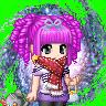 Smadam's avatar