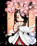Harukakiko