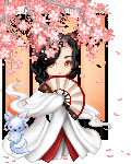 Harukakiko 's avatar