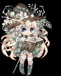 Arachiie's avatar