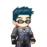 Crez Lunar's avatar