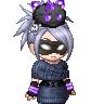 anna_928's avatar