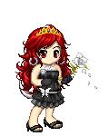 Doomed_mangachick12's avatar
