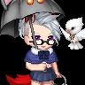 MentalDove's avatar