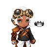 ArgentumRain's avatar