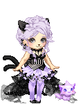 Purrple Neko's avatar