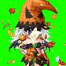 TrixBunny Ninna's avatar