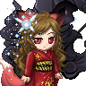Kasumi the Fox Demon's avatar