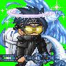 thetest's avatar
