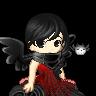 Owl_Sister's avatar