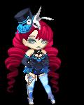 Miwi-Chan's avatar