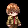 Android I7's avatar