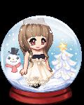Lillian Mackenzie Hanzel's avatar