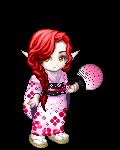 RavenStigmata's avatar