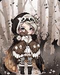 XXDanaGirlXX's avatar