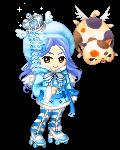 erika12narte's avatar