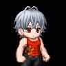 Ronin ninja gemini's avatar