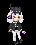 brookecndy's avatar