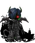 Adanoi's avatar