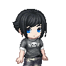 JEASUZZZ's avatar