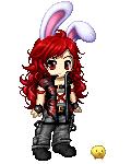 usako_1991's avatar