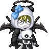 Omg A Ball Sack's avatar