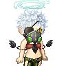 Cl3v3r's avatar
