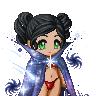 Ylenia's avatar