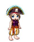 mislyor's avatar