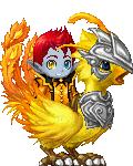 joselo15's avatar