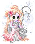 kittys flofthy's avatar