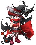 ChaosDragonUnleashed's avatar
