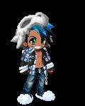 buckss's avatar