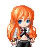 rachel_ice's avatar