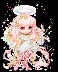 Xx Sweet Q Foxs xX's avatar