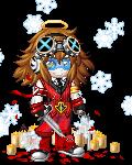 xXJoukyuuXx's avatar