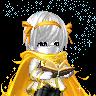 Arita Shion's avatar