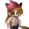 Eowine_the_fair's avatar