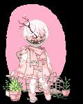 Unicorn_zoeyinah's avatar