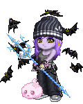 Vampiress678