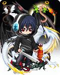 Kazuki Renkin's avatar