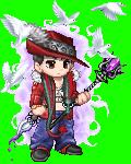 jarel_1's avatar