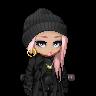 I Stephanie I's avatar