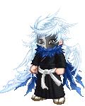 soul_reaper_jonno