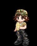 ArmyBrat_Girl