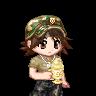 ArmyBrat_Girl's avatar