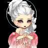 Wysteria Luce's avatar