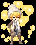 NecromX's avatar