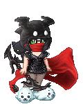 Cookie.Monster-xo's avatar