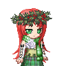 Oraiste tae's avatar